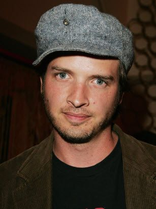 aden young interview