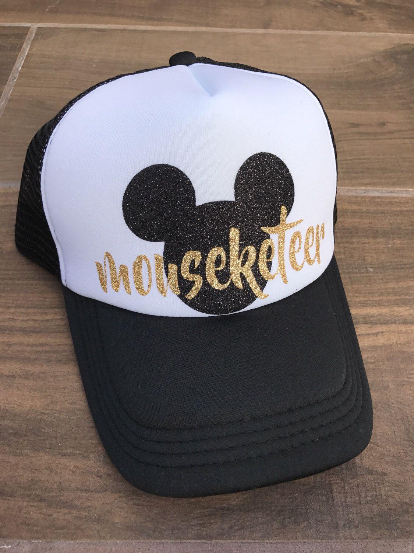 b6dfe7aa9cc1c0 disney hat, disney trucker hat, disneyland hat, mickey hat, mickey ears,