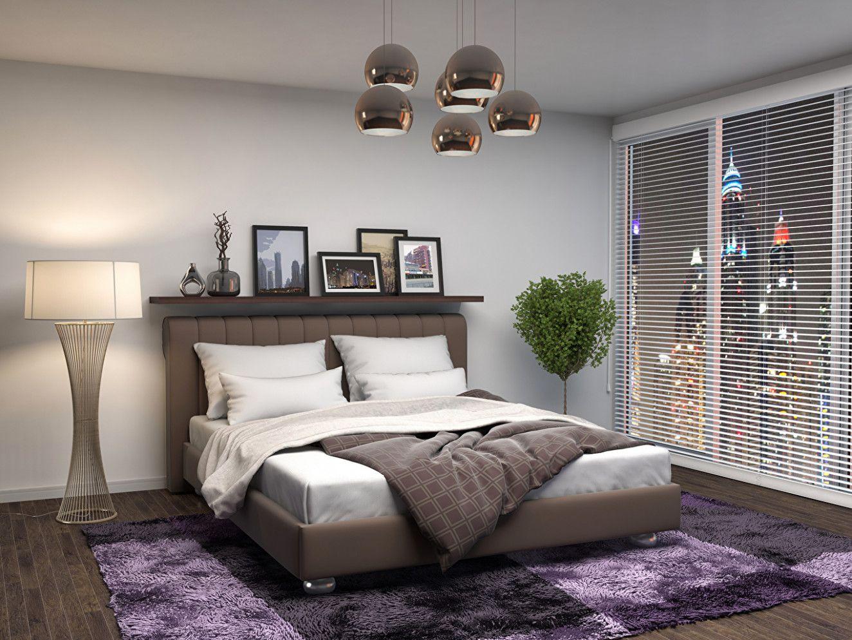 Ist Schlafzimmer Lampe Roller Gut 15 Moglichkeiten Wie