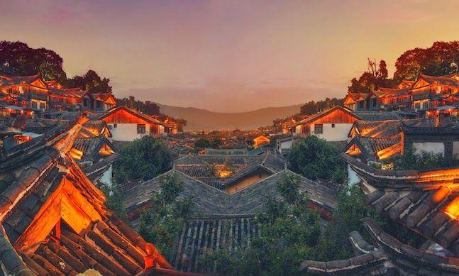 20 Best Imac 5k Retina Wallpapers Lijiang China Travel