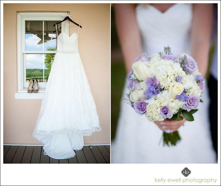 Haley-Zach Riverside on the Potomac Wedding Leesburg VA Washington DC Northern Virginia Loudoun Kelly Ewell Photography