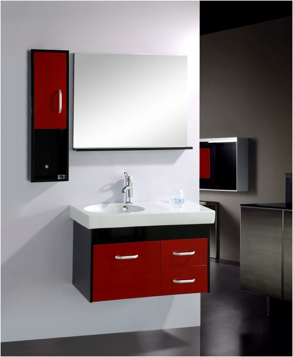 bathroom cabinetry for various bathroom design amaza design from ...
