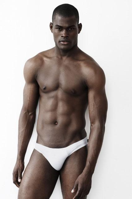 BLACK BOYS UNDERWEAR   Boys   Pinterest   Hot guys