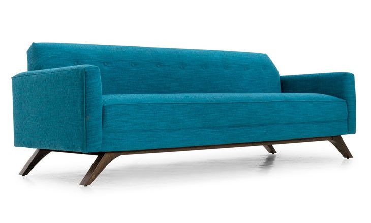 joybird notion hypnotic couch   Google Search   wild motive   Pinterest joybird notion hypnotic couch   Google Search