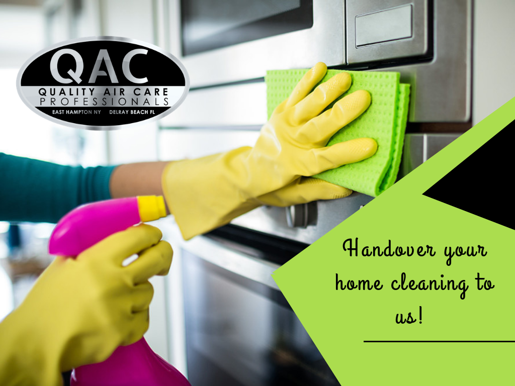 Express Home Cleaning Service Clean house, Clean air