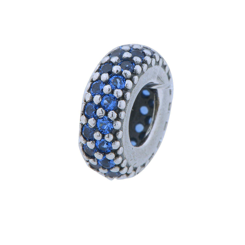 Pandora Women's 9 k Silver Charm gg0TloSF9z