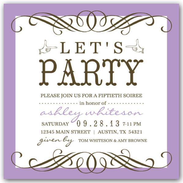 Free free printable 50th birthday invitations templates download free free printable 50th birthday invitations templates download this invitation for free at https filmwisefo