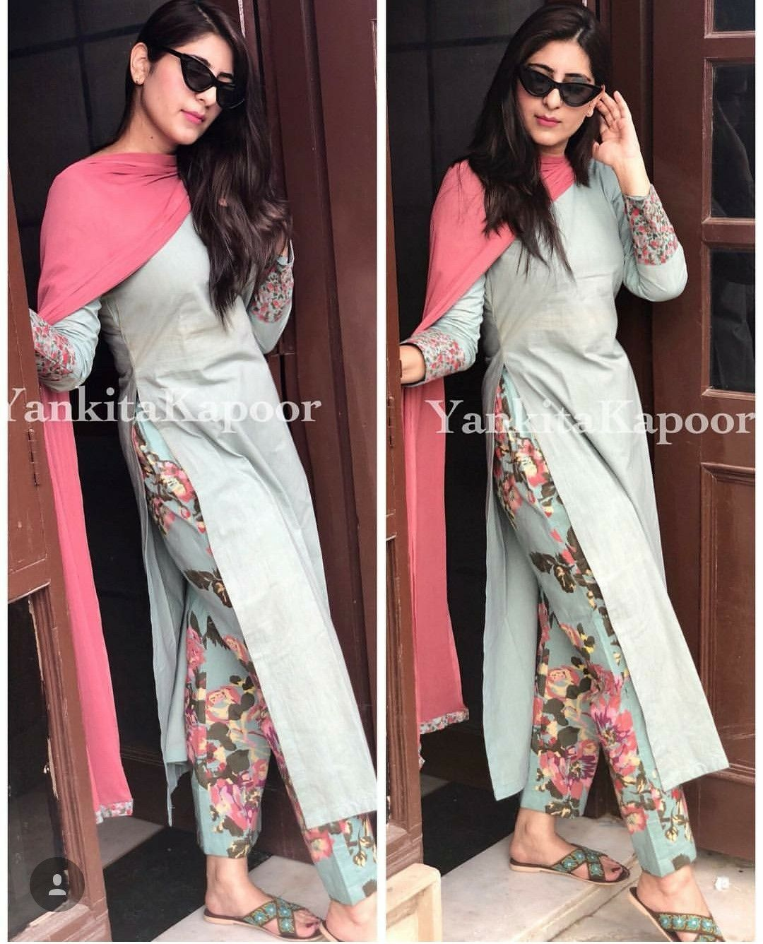 Simple New Look Pant Style Suit Design