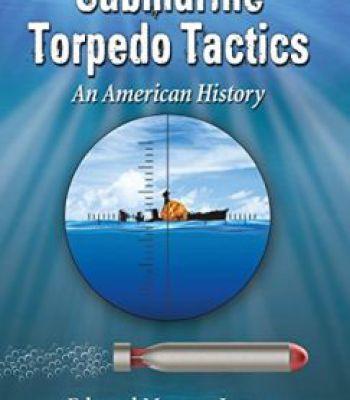 Submarine Torpedo Tactics PDF | Military | American history