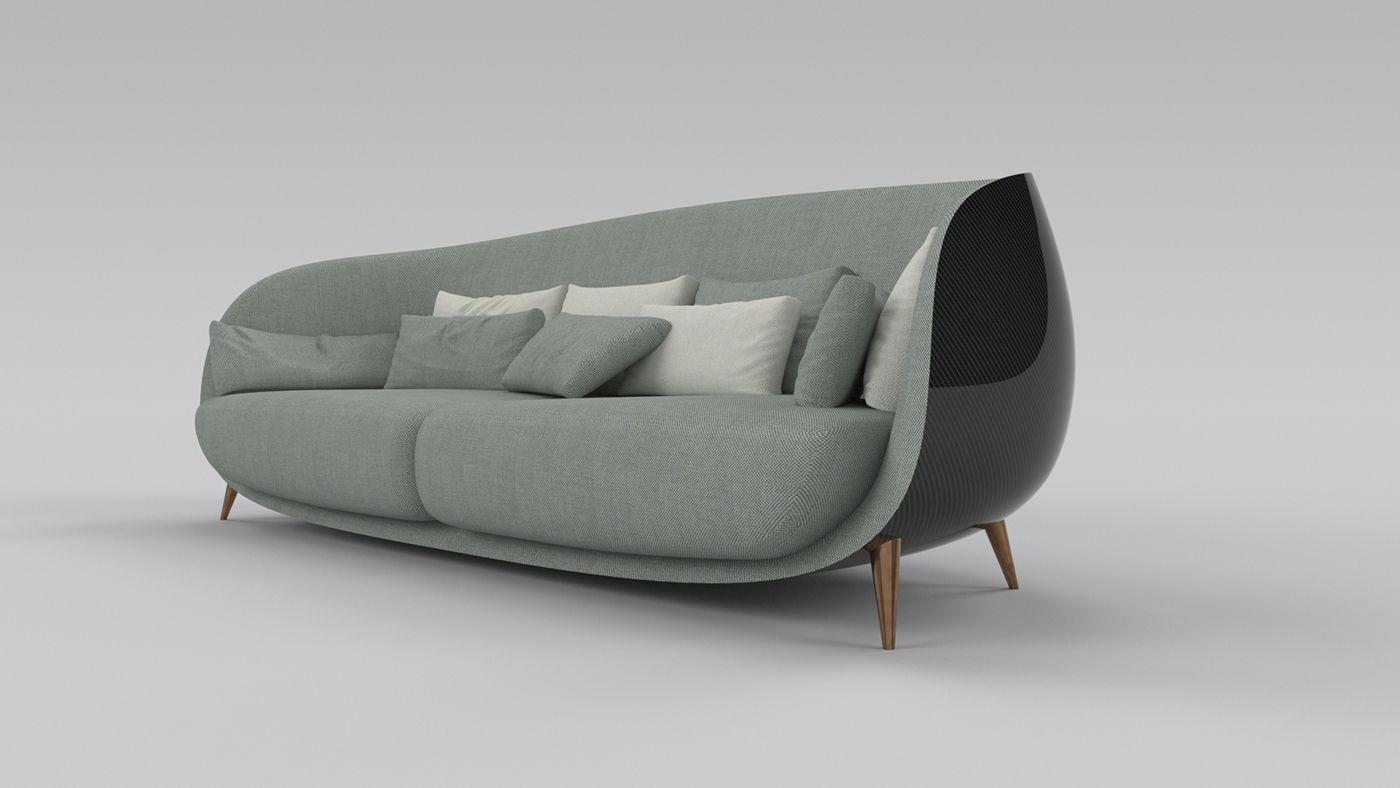 Loretto Sofa For Jetclass 2014 Boda Pinterest Beautiful