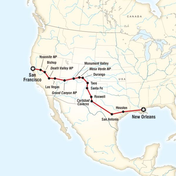 Would Be A Good Road Trip Road Trip Usa Road Trip Travel Tours