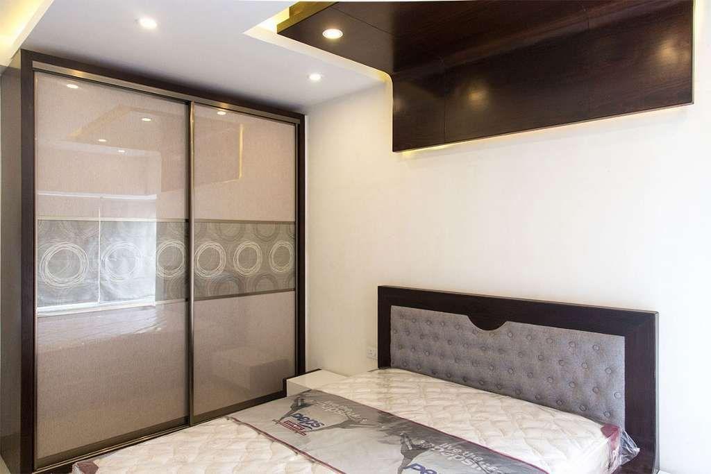 Bedroom Master Bedroom Wall Wardrobe Design Trendecors