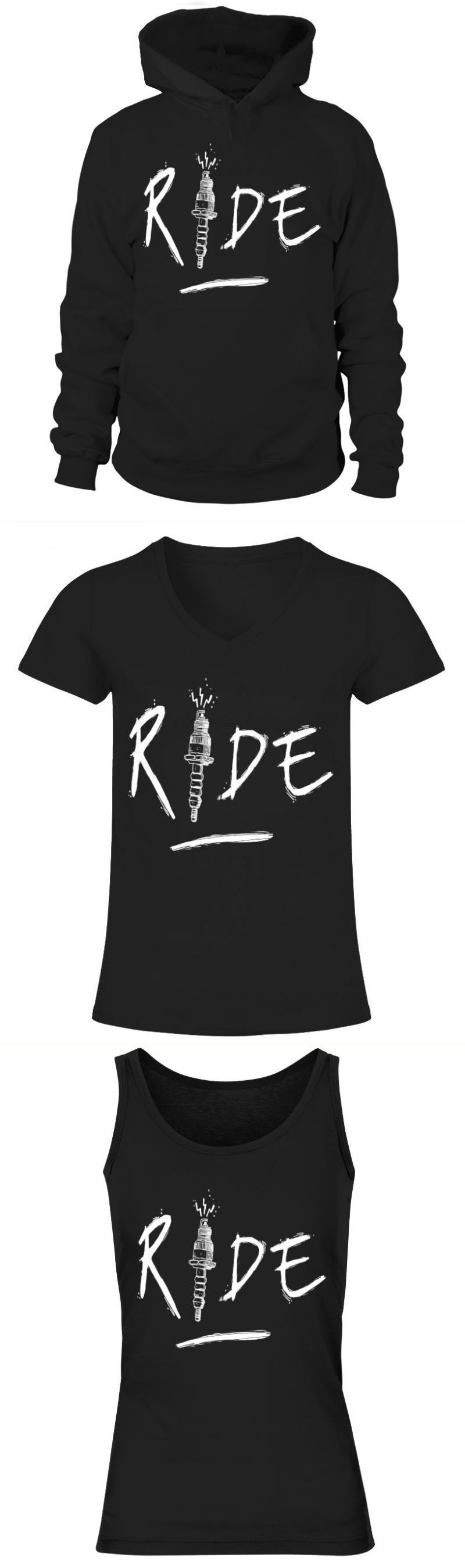 Olympic swimming t shirt ride sparkle mantra tshirt i'd