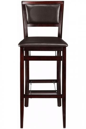 HD--$79 Matching folding barstool