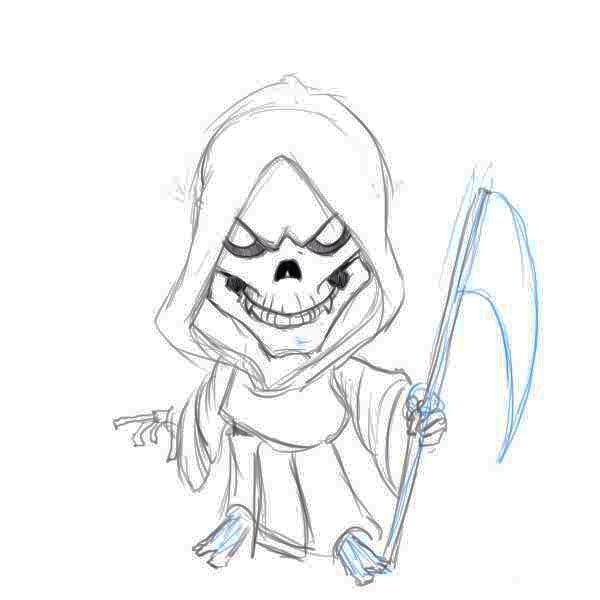 Afbeelding van http://www.drawing-factory.com/wp-content/uploads/2014/12/grim-reaper-drawings-05.jpg.