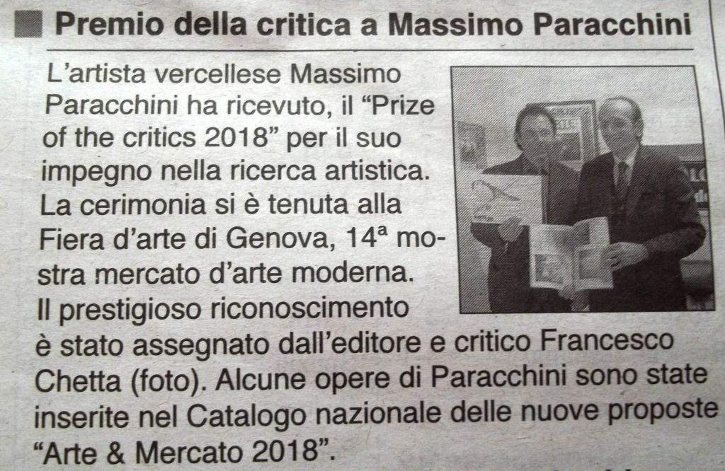 Ringrazio Infinitamente Lo Straordinario Giornalista Pier Mario