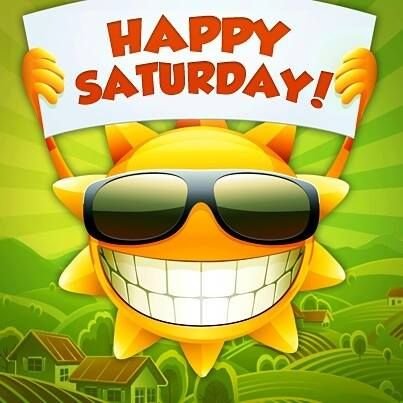 Laughter is the sun that drives winter from the human face - Victor Hugo #Happy #Saturday