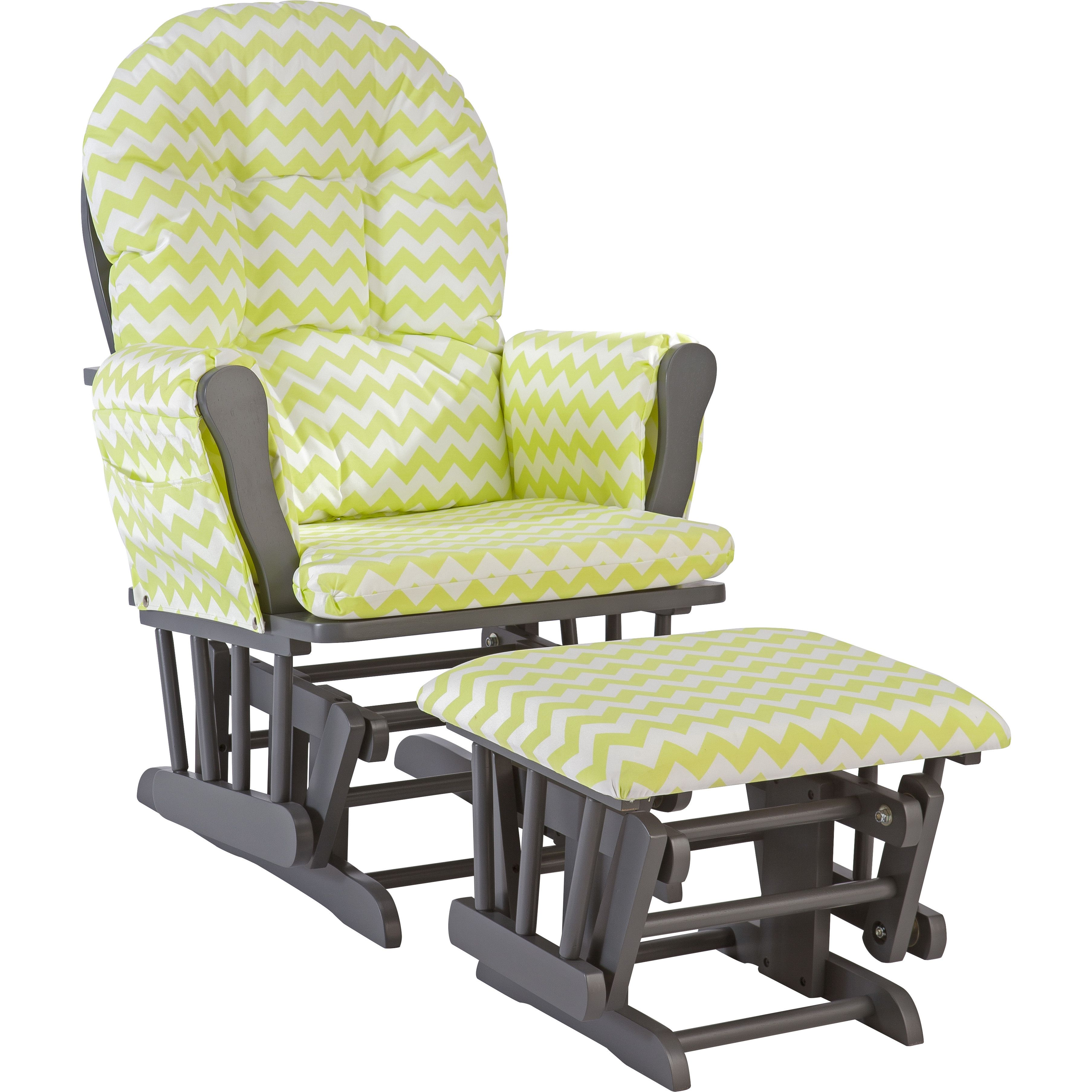 Babies R Us Nursing Chair Baby Glider Chair Reviews Nursery Rocking Chair Reviews