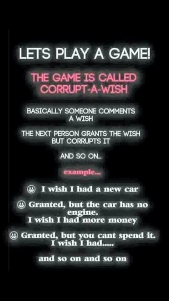 Fun Games On Facebook