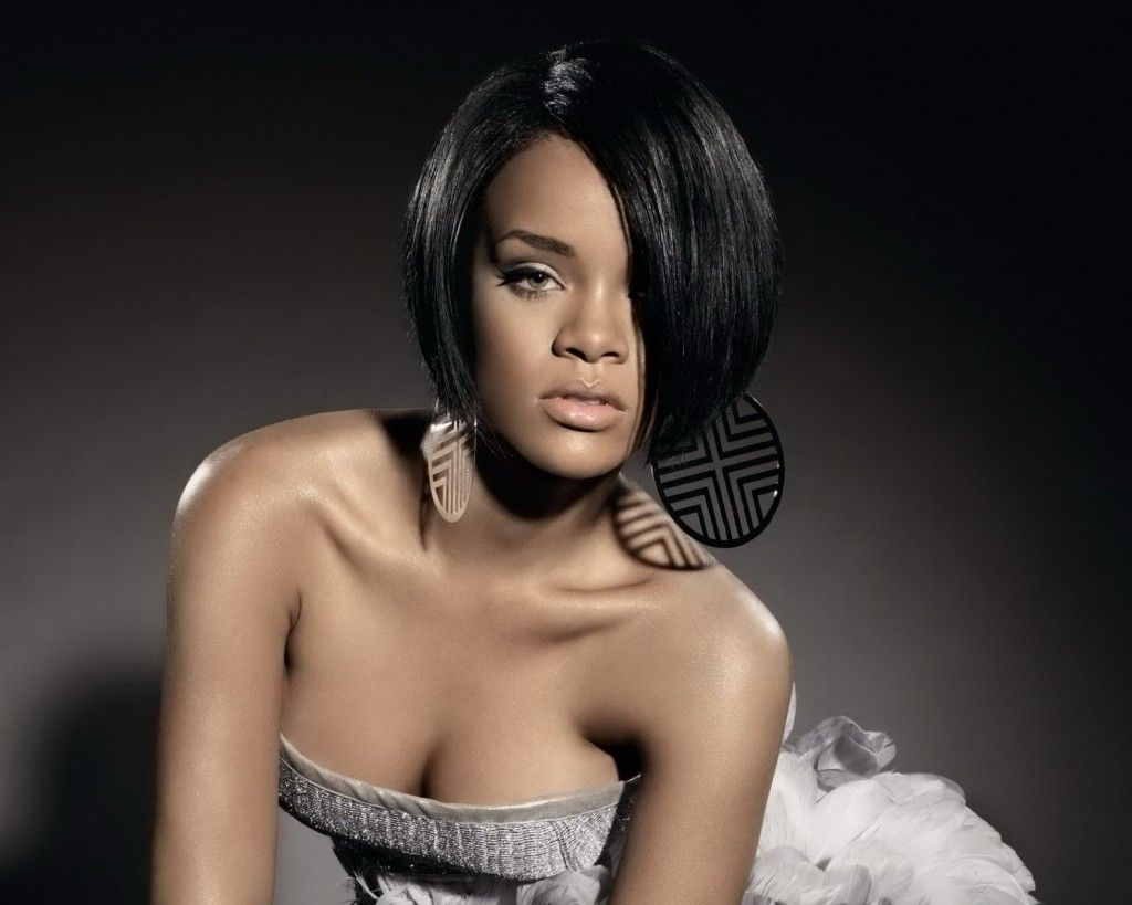 Excellent 1000 Images About Hair Styles On Pinterest Black Hairstyles Hairstyles For Women Draintrainus