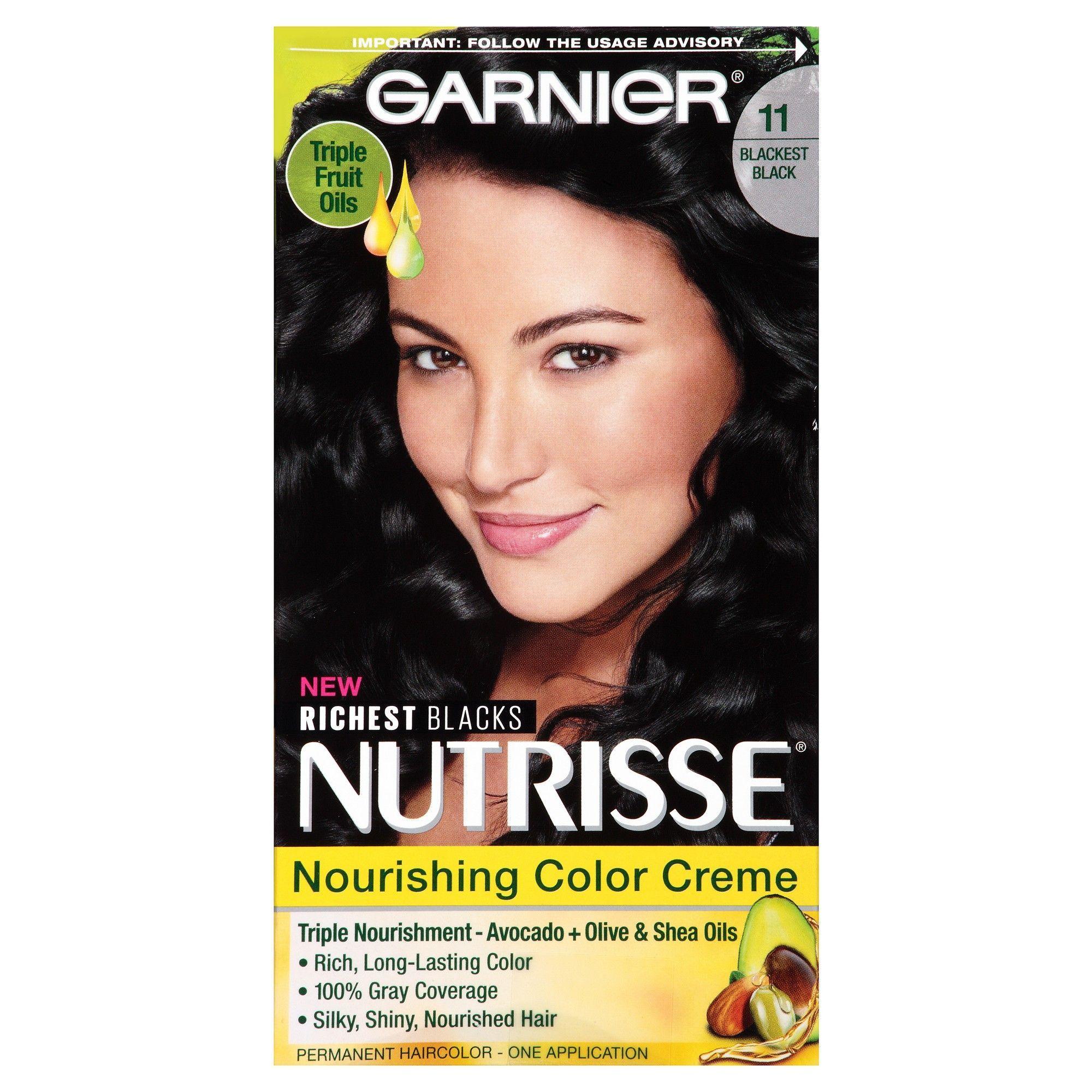 backgrounds blackest black hair dye of smartphone hd pics garnier nutrisse nourishing color creme products