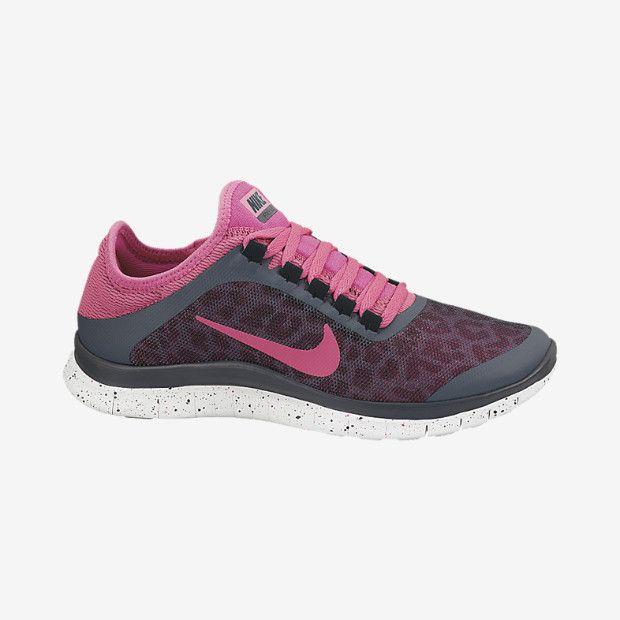 76bb8046afb1 Nike Free 3.0 v5 EXT Women s Shoe. Nike Free RunsLeopardsRunning ...
