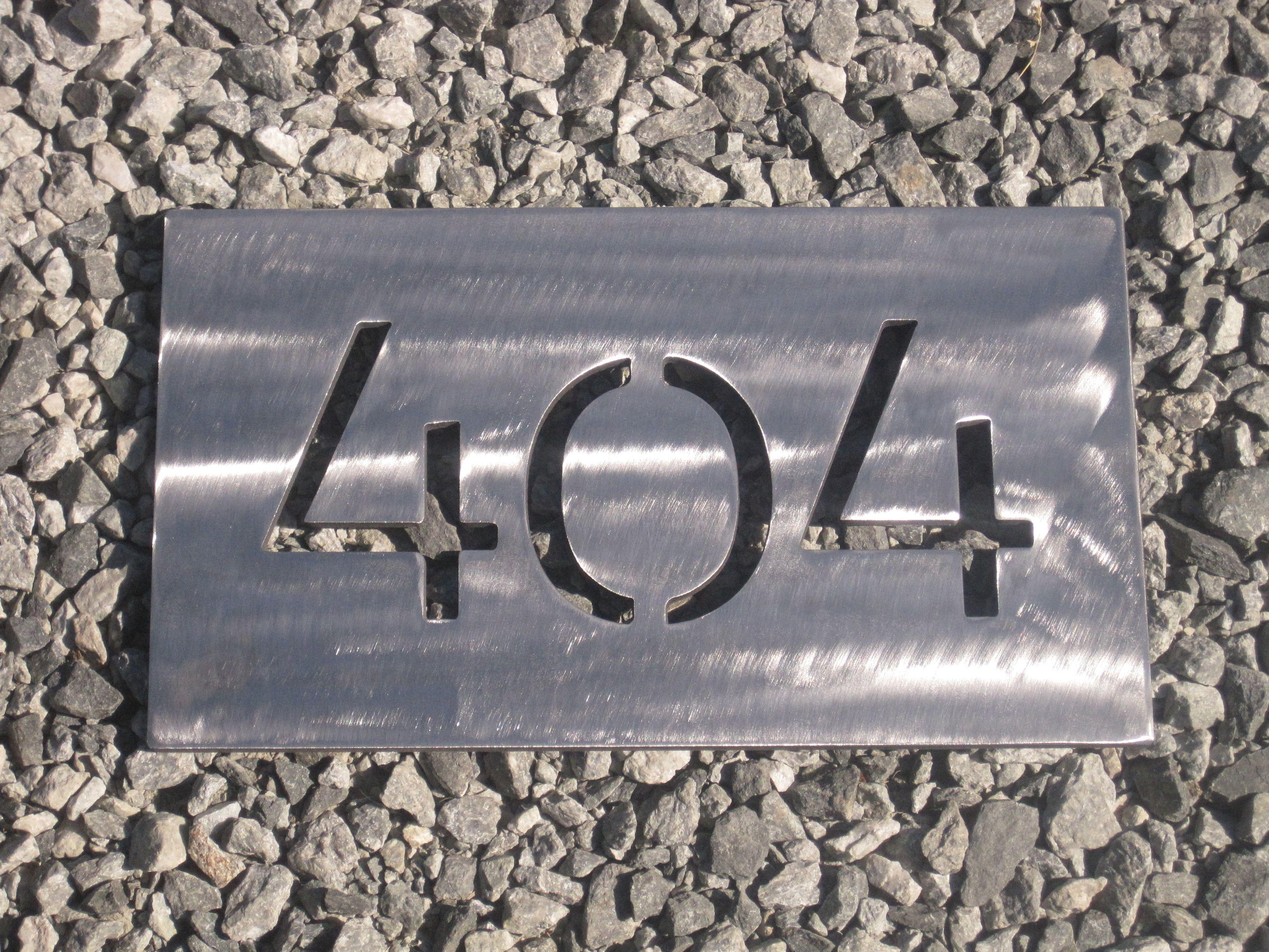 Pin On Metal Signs