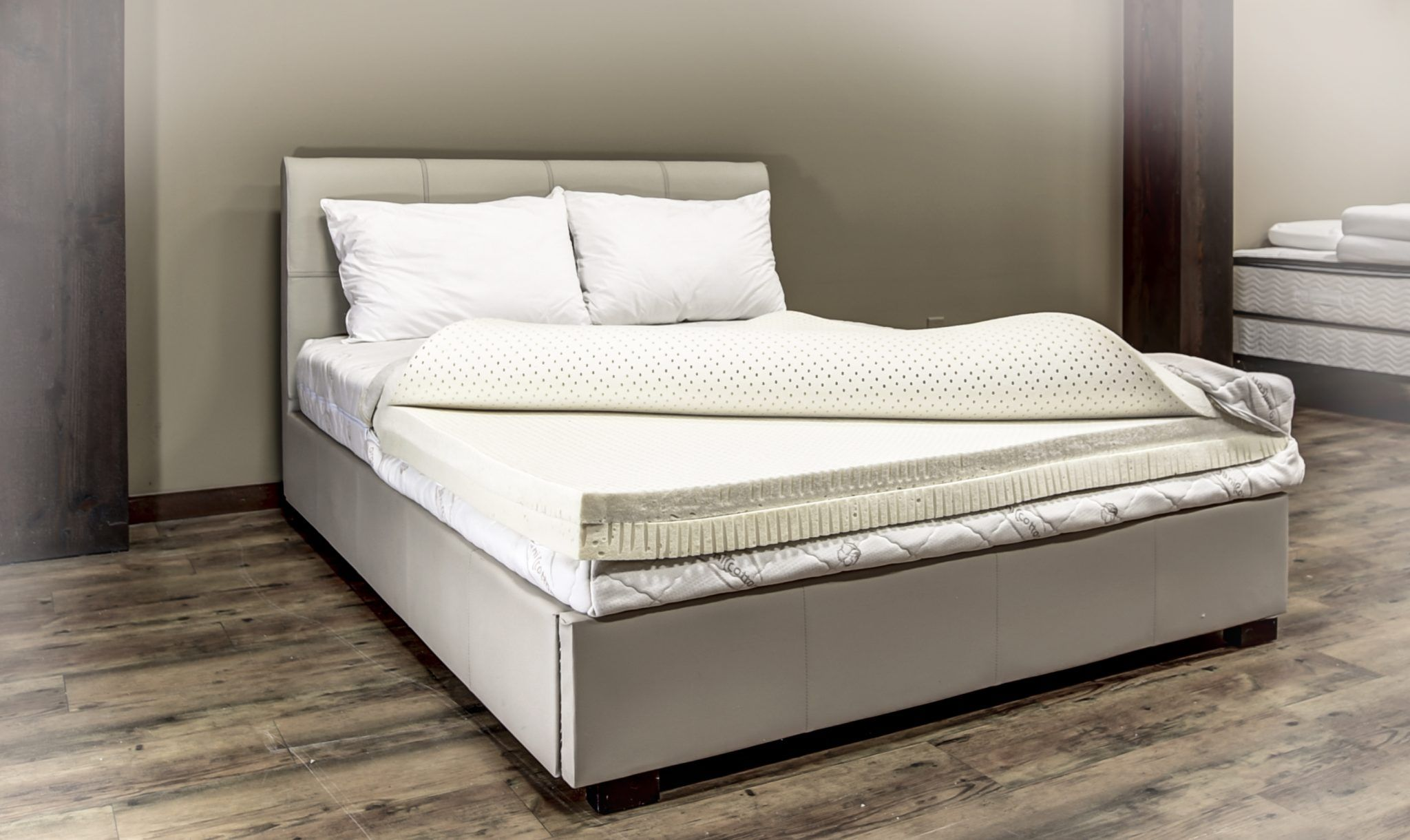 best mattress 2018 consumer reports mattresses pinterest