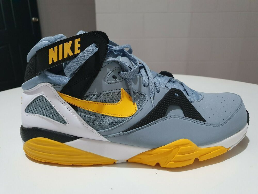 NIKE AIR MAX TRAINER 91 SIZE 13 US BO