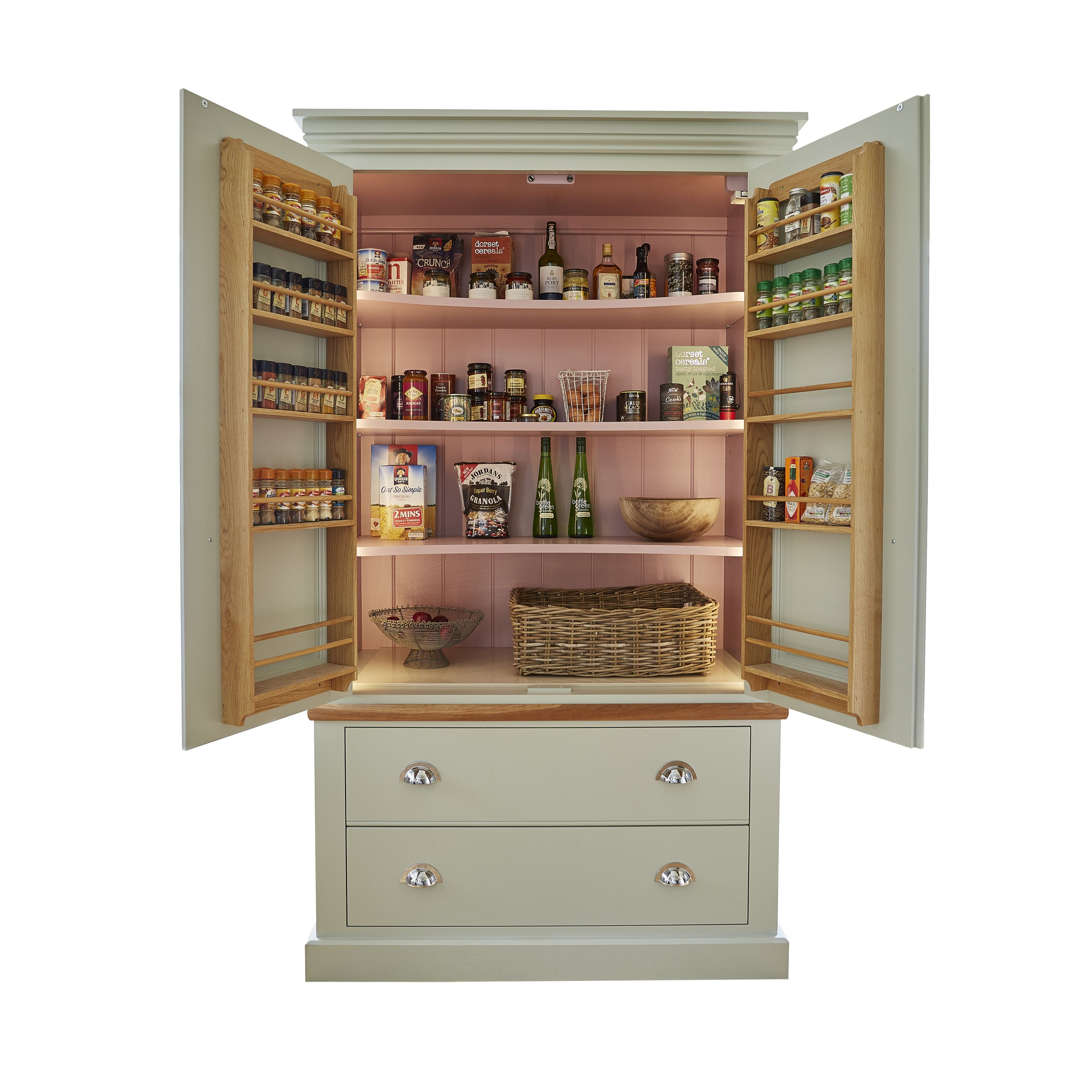 Best Home With Images Farrow And Ball Kitchen Classic 640 x 480