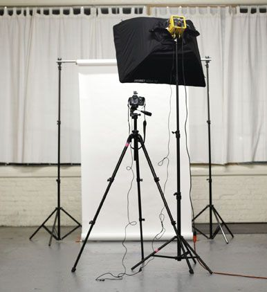 Tips for a successful photo booth setup & Tips for a successful photo booth setup | Photoshop Tutorials ... azcodes.com