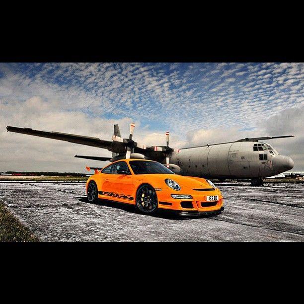 Porsche 911 GT3 RS...my Baby! 코리아바카라 《★ HTTP://LOVE99.DE.VC ★》 코리아바카라