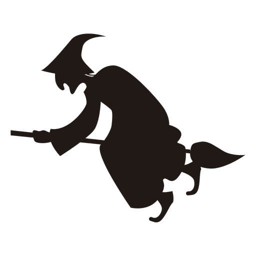 Halloween Witch Silhouette Flying Ad Affiliate Affiliate Witch Silhouette Flying Halloween Witch Silhouette Halloween Witch Halloween Silhouettes