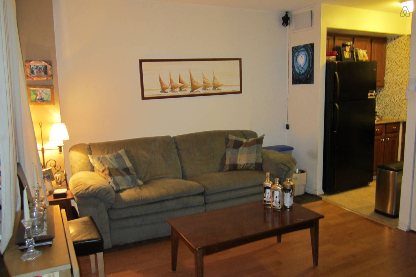 perfect location on south street vacation rental in philadelphia