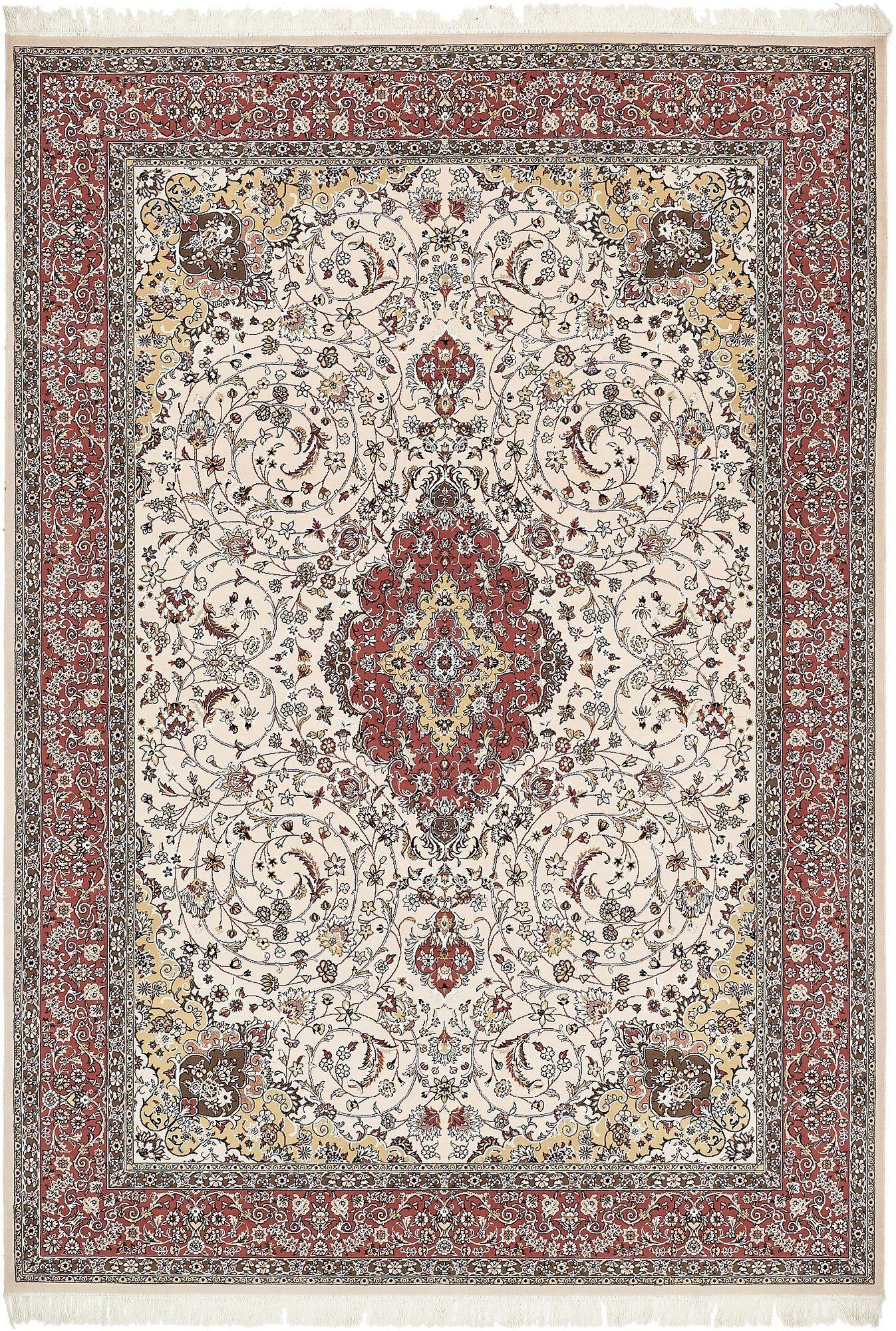 Brown Lori Vintage Area Rug Handmade Wool Oriental Dining Room Carpet 8x12 8 5 X 12 3 Vintage Area Rugs Handmade Area Rugs Handmade Rugs