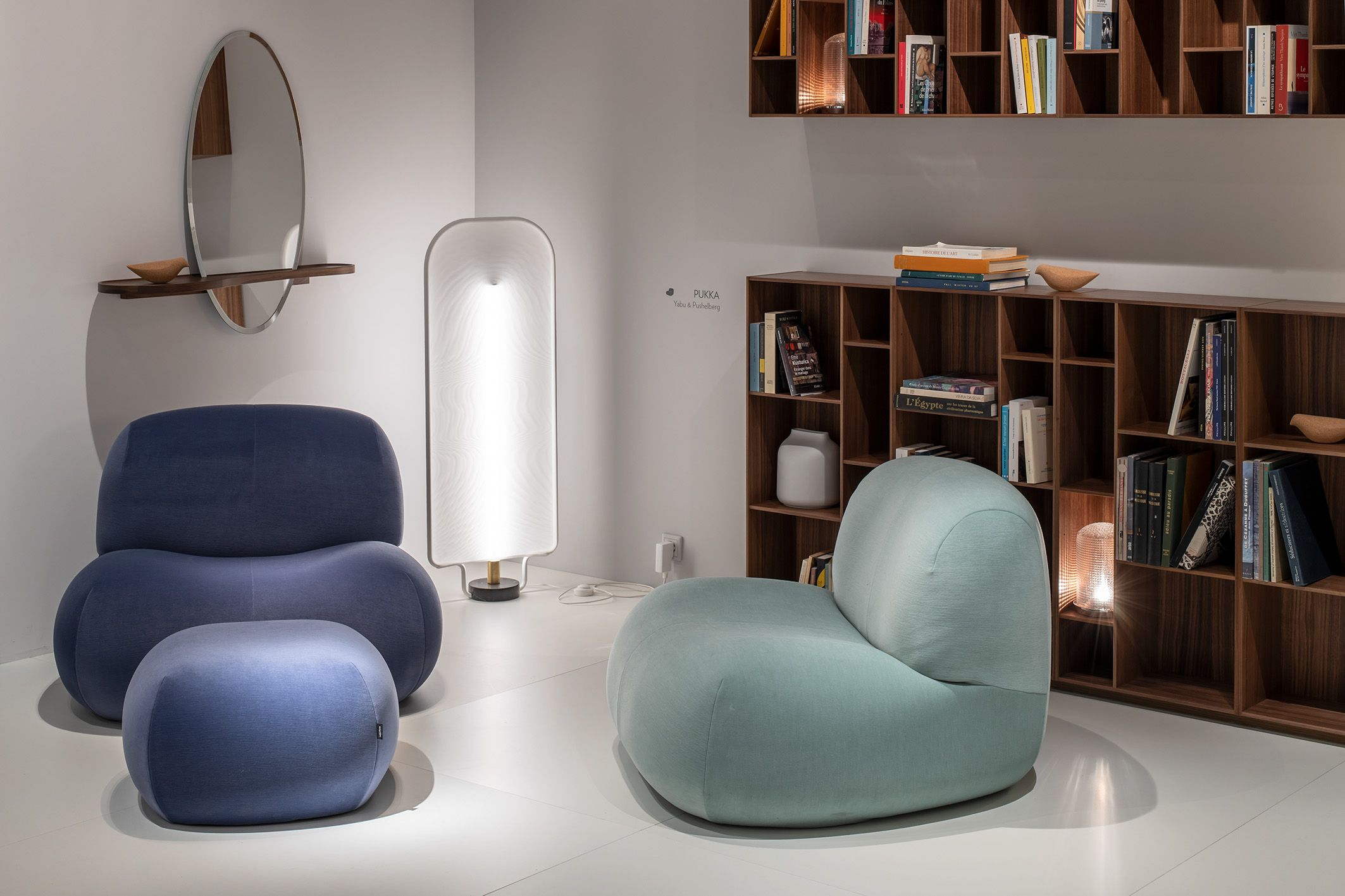 Pin By Ligne Roset Uk On Imm Cologne 2020 In 2020 Modern Furniture Stores Furniture Modern Furniture