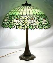 lampade turtleback tiffany - Cerca con Google
