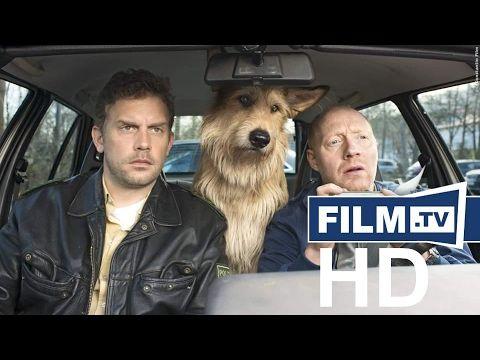 GRIESSNOCKERLAFFäRE Trailer German Deutsch (2017) HD Mehr auf https://www.film.tv/