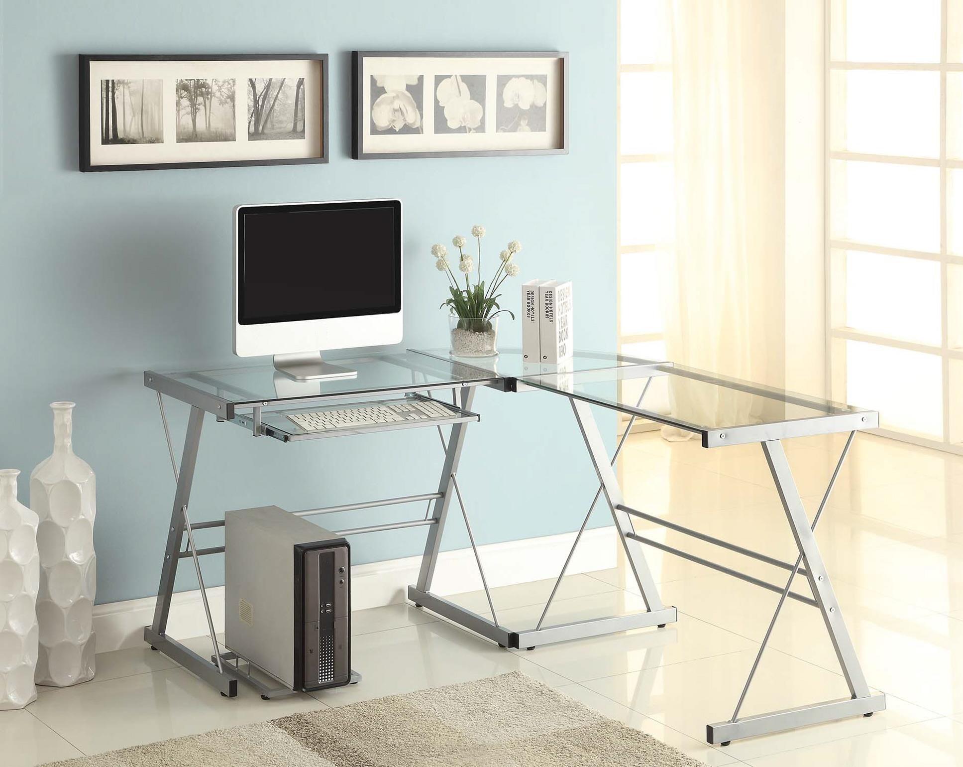 Used Desks for Home Office - Diy Corner Desk Ideas Check more at ...