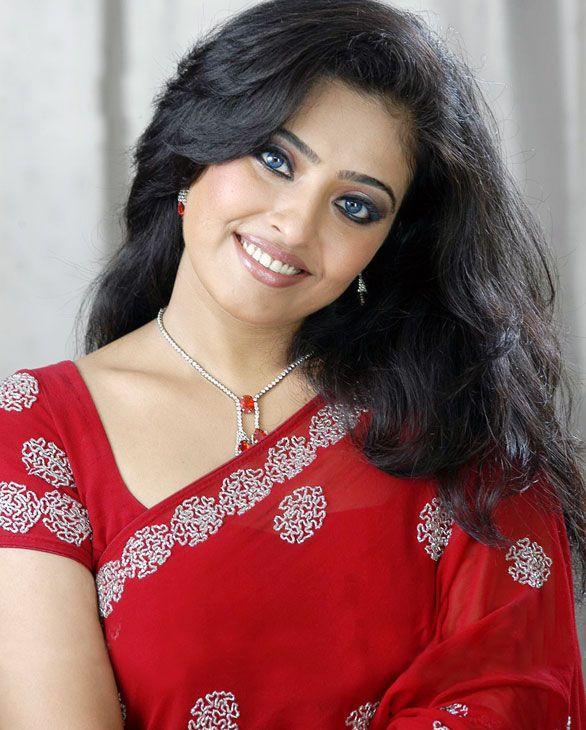 mumtaj actress