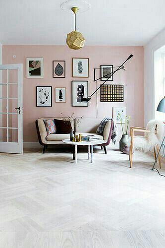 wohnzimmer gestalten rosa:Wohnzimmer Lila Grau Gestalten: Lila sofa auf möbel rosa schlafzimmer