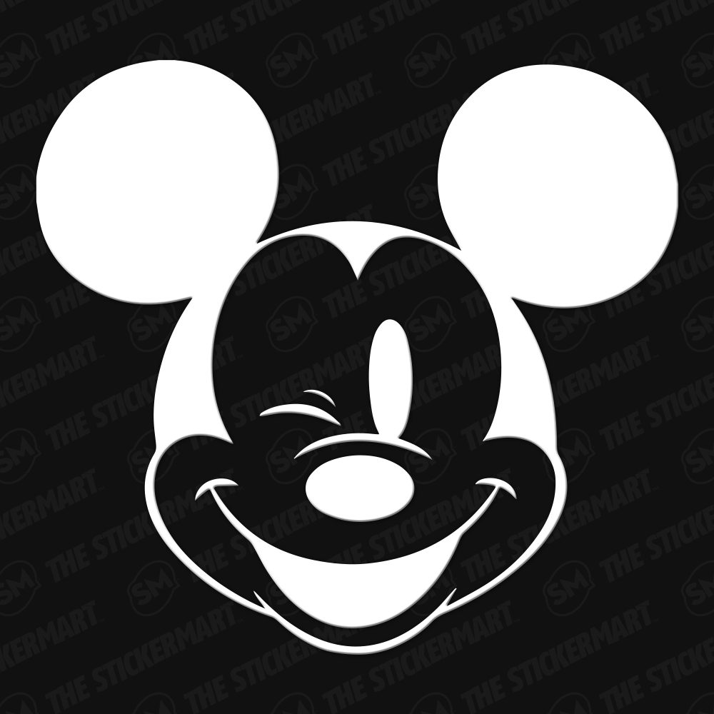 Mickey Head For Shirts Mickey Mouse Crafts Mickey Mouse Quilt Mickey Mouse Template