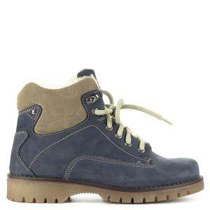 de9f3af93788 Pollonus | Cipő, szandál, bakancs, csizma ekkor: 2019 | Timberland boots,  Boots és Hiking Boots
