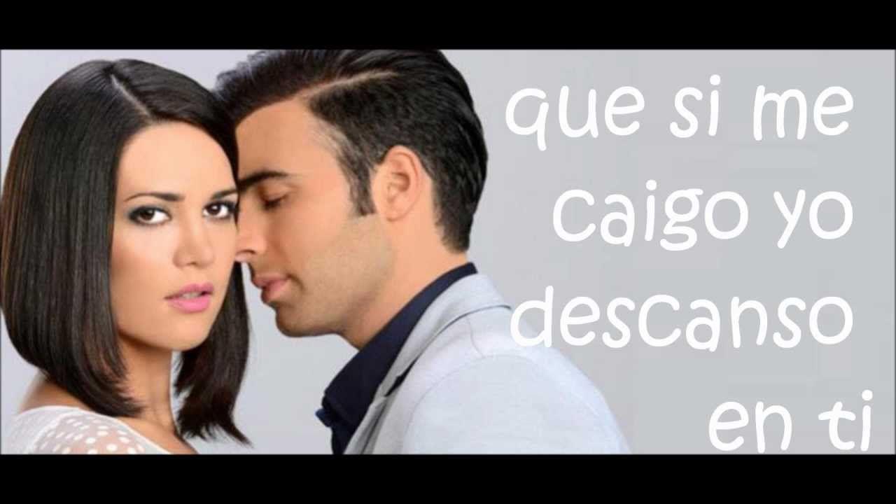 Dime Jencarlos Canela Con Letra Pasión Prohibida Hd Spanish Songs Music Videos Songs