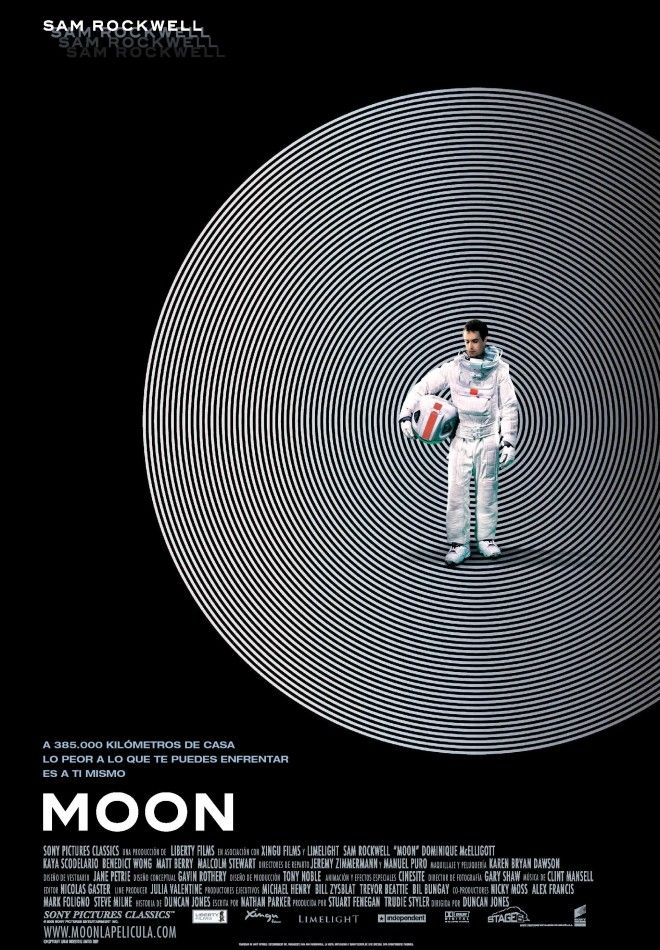 Ranked The 10 Best Modern Movie Posters Iconic Movie Posters