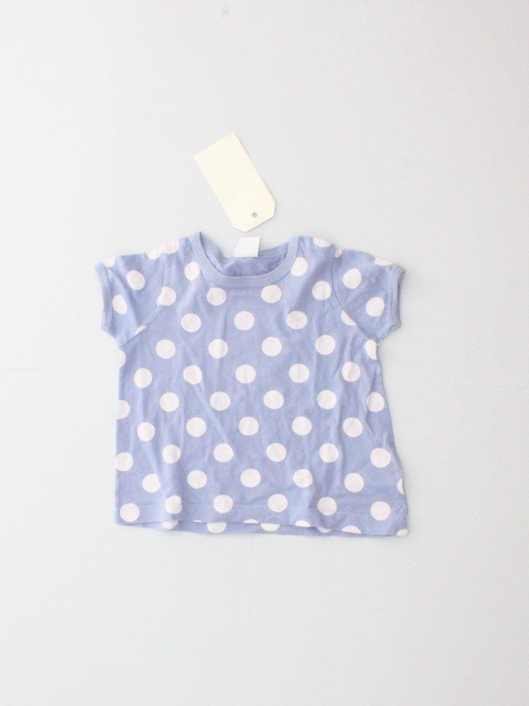 T-shirt  unisex Petit Bateau