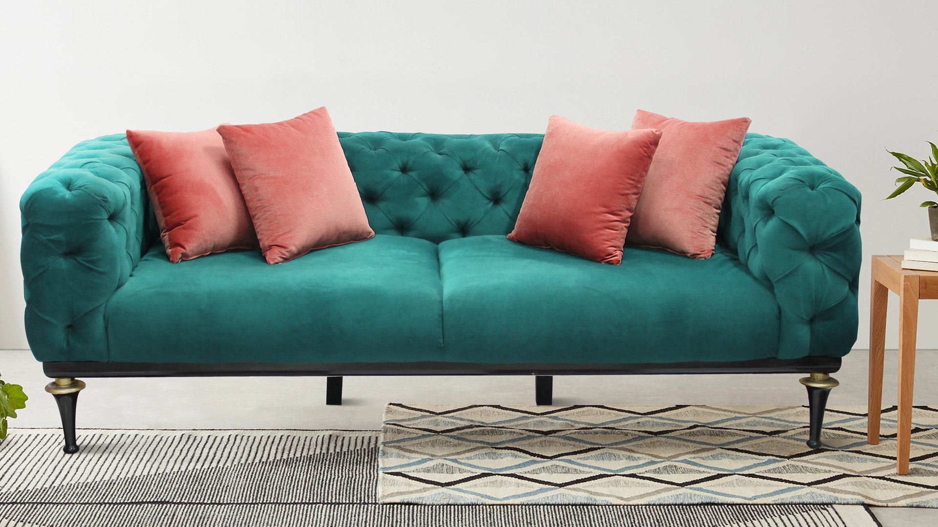 Harmony صالون مودرن 2020 In 2021 Furniture Home Decor Home
