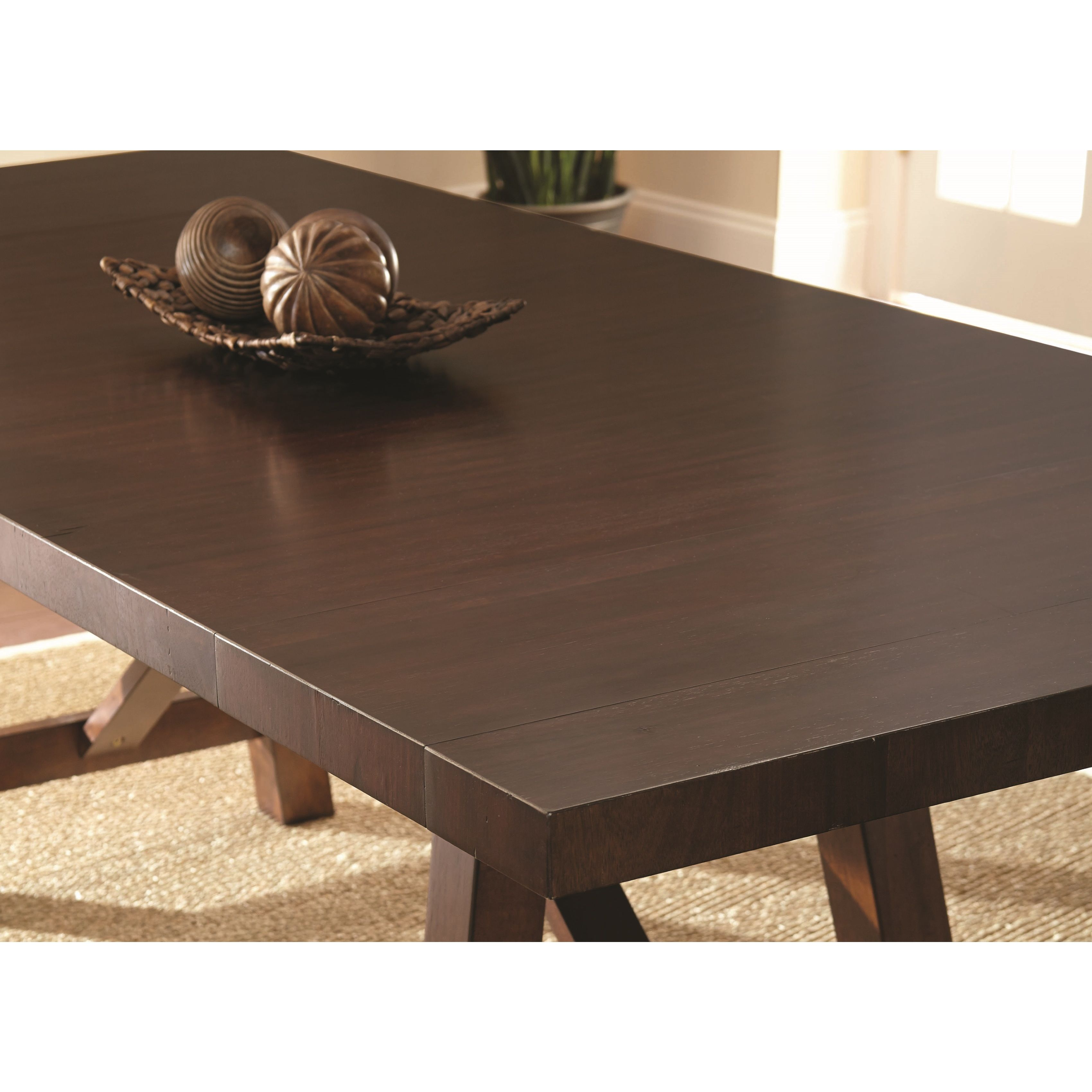 Greyson Living Chester 96-Inch Counter Height Dining Table ...