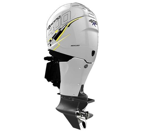 2015 Mercury Verado 400R FOR SALE We has a large selection