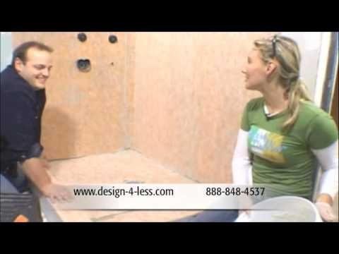 ▷ Pebble Floor Tile Bathroom Tile Bathroom Remodeling Ideas Awesome Youtube Bathroom Remodel Design Ideas